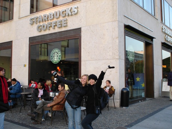 berlinstarbucks