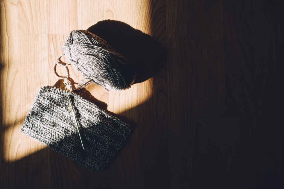 CrochetDishrags-1