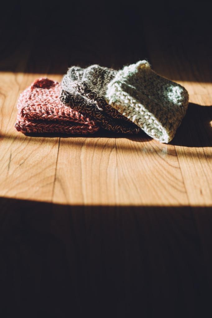 CrochetDishrags-19