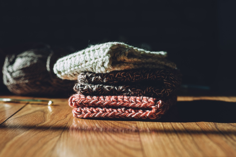 CrochetDishrags-7