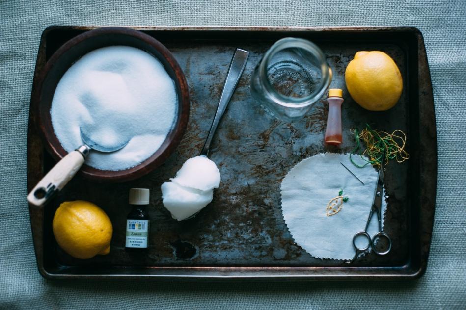 LemonSugarScrub-2