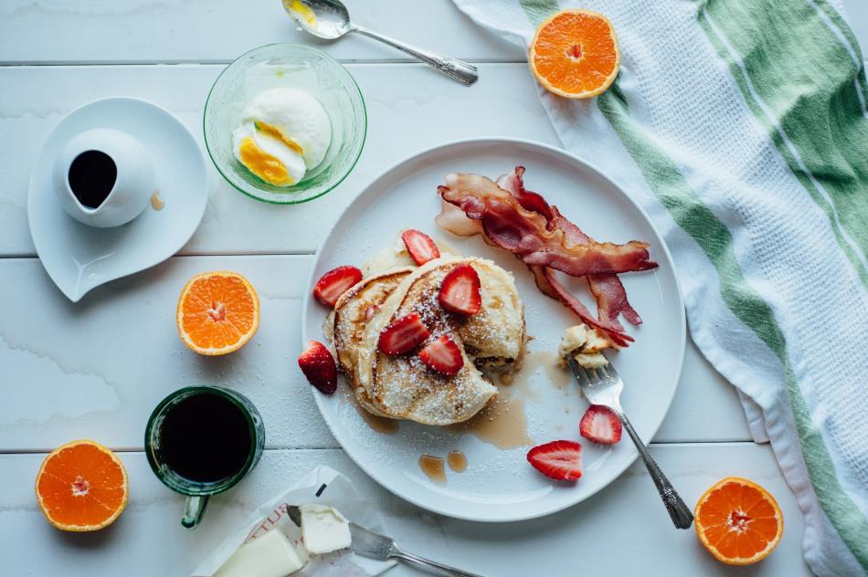 Pancakes-29