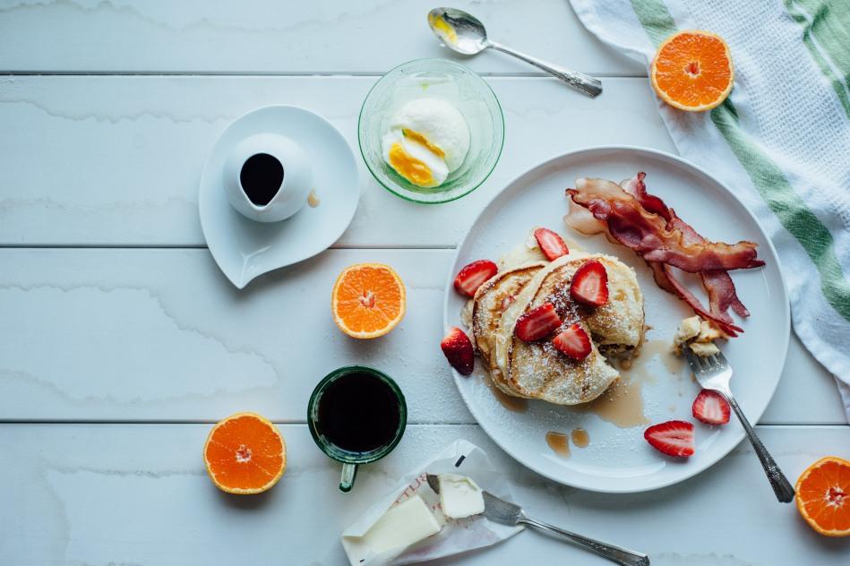 Pancakes-31