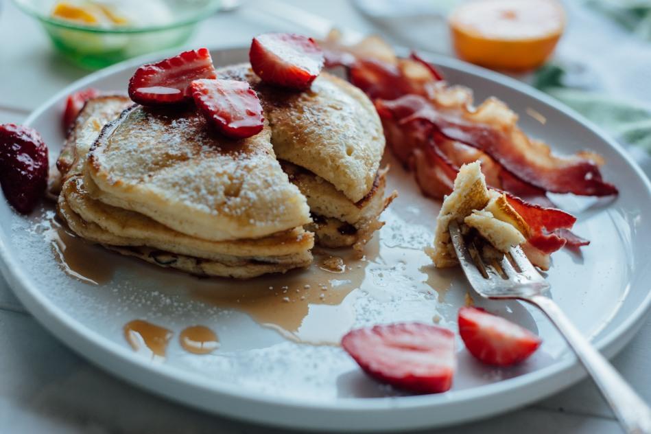 Pancakes-37
