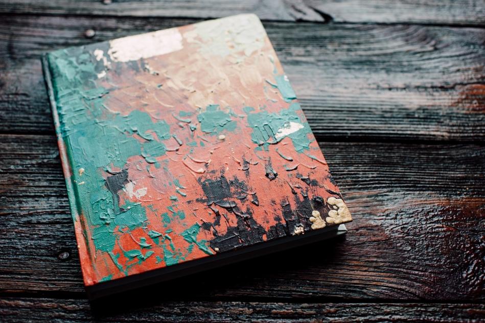 PaintedSketchbook_dreammakerepeat-3