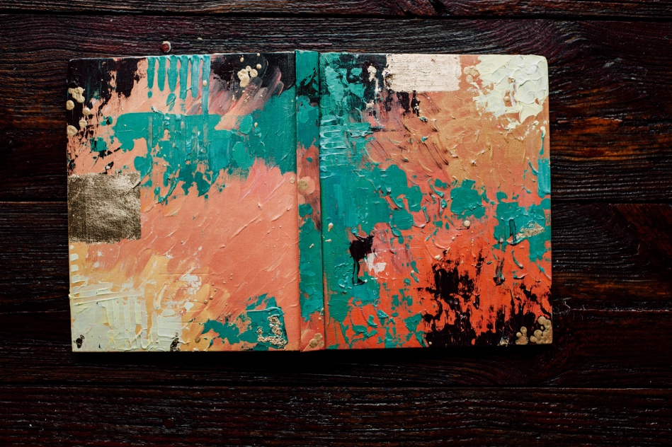 PaintedSketchbook_dreammakerepeat-5