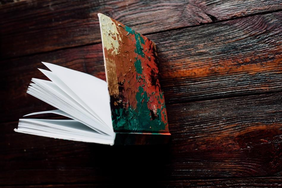 PaintedSketchbook_dreammakerepeat-9